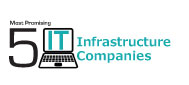 5 Most Promising IT Infrastructure Companies