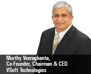 VSoft Technologies: Leading the Way by Nimbly Reacting to Market Requirements