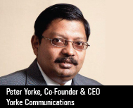 Yorke Communications: Marketing through Content Solutions