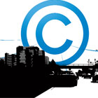 Copyright Registration: Is it required?