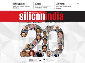 siTech20 2015