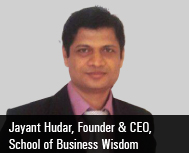 School of Business Wisdom: Practical Insights For Booming Business