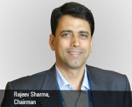Osource India: Rejuvenating BPO domain with Comprehensive & Reliable Innovations