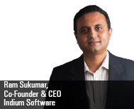 Indium Software: The Incubator for Software Testing & Automation