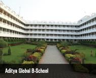Aditya Global B-School