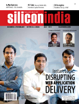 July - 2013  issue