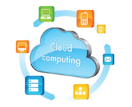 Indian Cloud Computing Industry expected to reach $16 Billion...