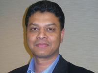 Optima Global Solutions:  Providing BPM & Enterprise Mobility...