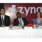 Zynga: Creator of Mafia Wars, Farmville Lands in India