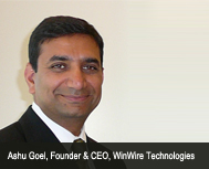 WinWire Technologies:  Adding Agility in the Enterprise...