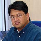 Sanjeev Jain