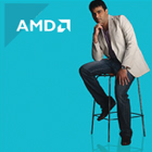 Anand and AMD:  Making the  Right Moves?