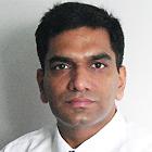 Virendra Gupta