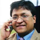 Arpan Banerjee