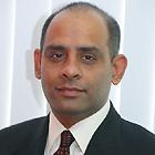 Raghu Panicker