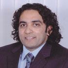 Enriching the Business Methodologies