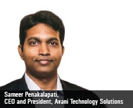 Cloud and Mobile (CM) Technology Solutions Creating a Global...