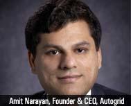 Autogrid: Building Scalable, Economical And Profitable Demand...