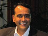Naveen Bisht