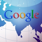 Where is India's Google?