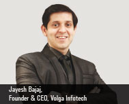 Volga Infotech: Delivering Broad-Spectrum of Finest Software Development Solutions