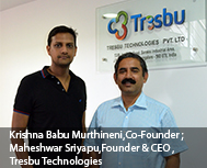Tresbu Technologies: For the Best of Mobile Enterprise, Education & Entertainment
