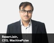 MachinePulse: Fixing the New Destination of Industrial IoT in Renewable Energy Sector