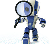 Test Automation Framework – Challenges in the Ever Changing...