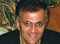 Prof. Partha S. Mohanram