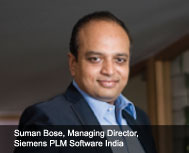 Siemens PLM Software: Turning Complexity into  a Competitive Advantage