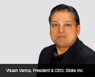 Stoke: Helping Global Carriers Protect and Optimize Mobile...
