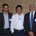 Deloitte Technology Fast 50 India  2011 Winners Announced