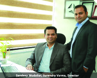 Hiringlink Solutions: Nesting Finest Work Ambience that Breeds Excellence