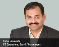 Snuvik Technologies: Emerging Player with Confluence of Best Technology, Excellent Customer Service & High Employee Delight