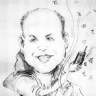 Panini Keypad: To Change the Way the World Writes