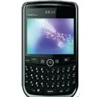 Akai's Duel sim  QWERTY Smartphone