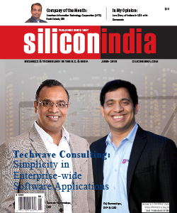 June - 2015  issue