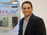 SmartPlay Technologies: Expert Designing Services
