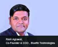 Bluefin Technologies: Strategizing, Implementing & Operationalizing the IT Infrastructure