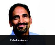 Enterprise Cloud Communication Firm, Actiance Raises $28 Million