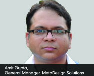 MetaDesign Solutions: Top the Business Game with Agile Software Development Solutions