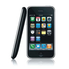 iPhone4 to Hit Indian Market by September 2010