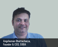 SIBIA: Enabling Smarter Decisions with Smart Applications