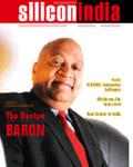 November - 2004  issue