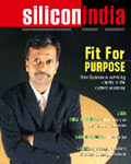 October - 2003  issue