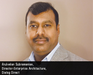 SIMPLIFYING ENTERPRISE ARCHITECTURE (EA)- AN OVERVIEW