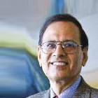 University of Buffalo gets its first Indo-American President