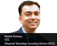 ATCS: IT Solutions in the Niche Segments of Automotive and...