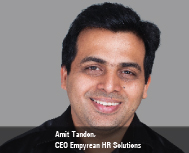 Empyrean HR Solutions: Facilitating Cost Effective HR Solutions
