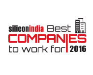 Best Companies to Work For - 2016